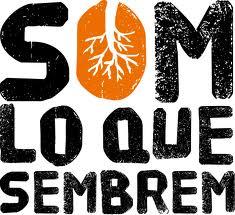 logo_somloquesembreM