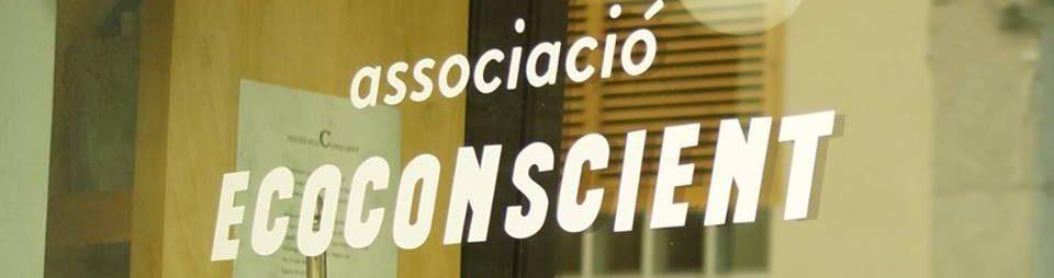 cropped-ecoconscient-q2.jpg